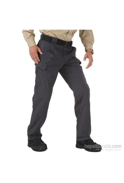 5.11 Strıke W-Flex-Tac Pantolon Mat Sıyah 28X30
