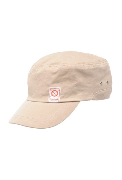 Regatta Helny Mens Hat Şapka
