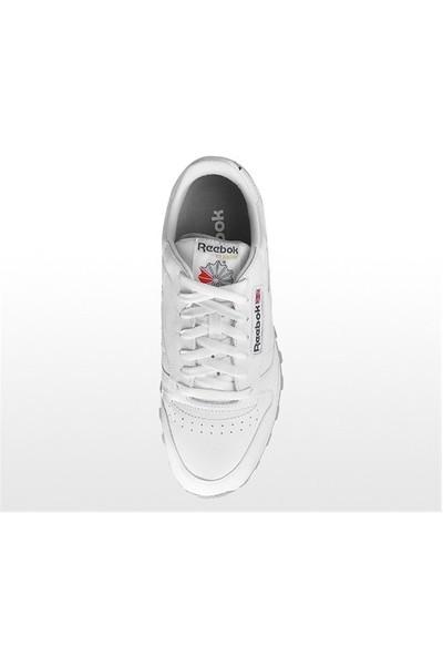 Reebok Class Lea Erkek Koşu Ayakkabısı R002214