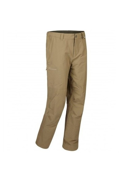 Millet Trekker Streç Erkek Pantalonu MIV5417