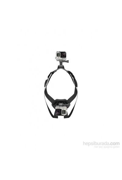 GoPro Bağlantı Parçası Fetch: Köpek İçin Kamera Aksesuarı 5GPRADOGM001