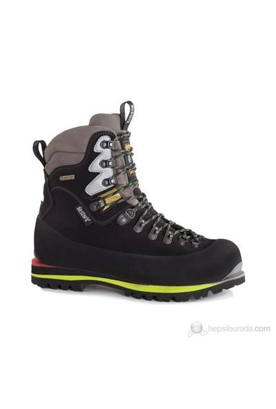 Bestard Elbrus Dağcılık Botu