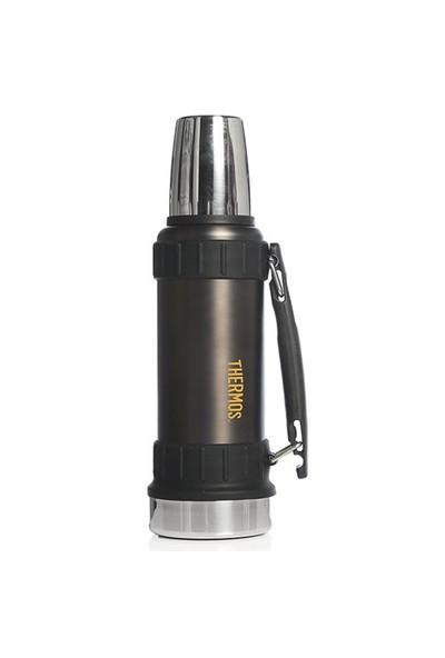 Thermos Work Series 1,2 Lt Beverage Bottle 126681 / Standart - Std