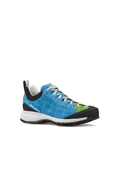 Dolomite Diagonall Erkek Ayakkabı