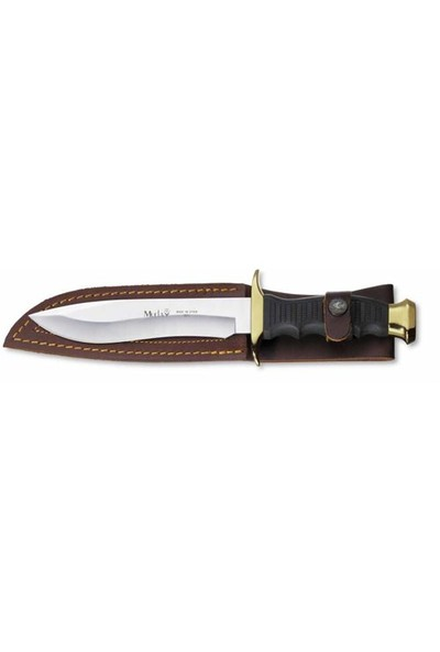Victorinox 4.2244 16Cm Avcı Bıçağı