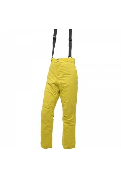 Dare2b Divedown Pantolon