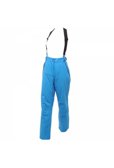 Dare2b Headturn Pantolon