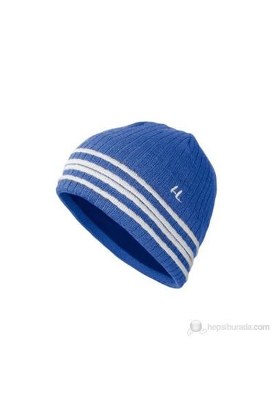 Ferrino Spark Cap