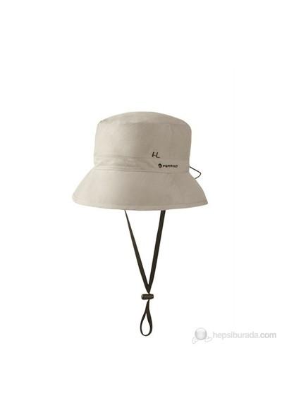 Ferrino Pack-It Hat Yazlık Şapka