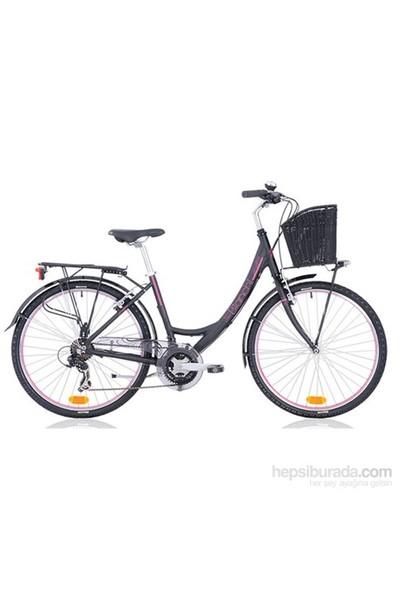 Bianchi Jasmin 26 Jant Kadın Şehir Bisikleti 21 V