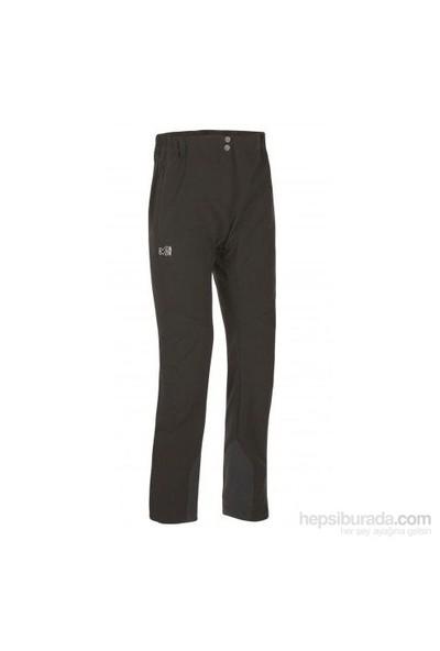 Millet Alpitour Kadın Pantolonu