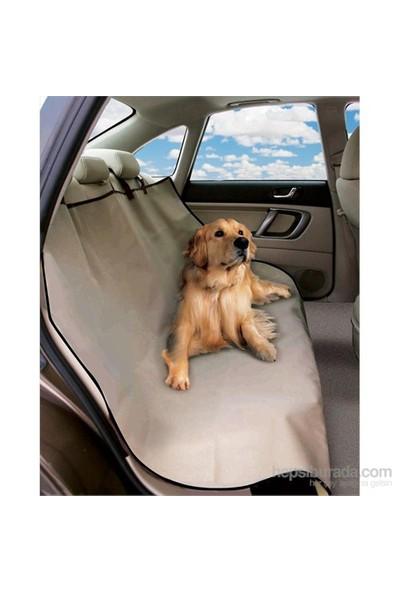 PetZoom Loungee Plus Kedi Köpek Araç Şiltesi