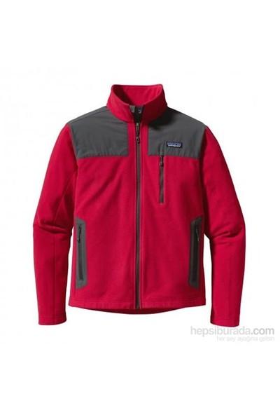 Patagonia Erkek Cedars Jacket