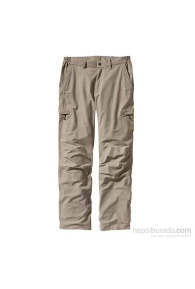 Patagonia Erkek Nomader Pants - Long