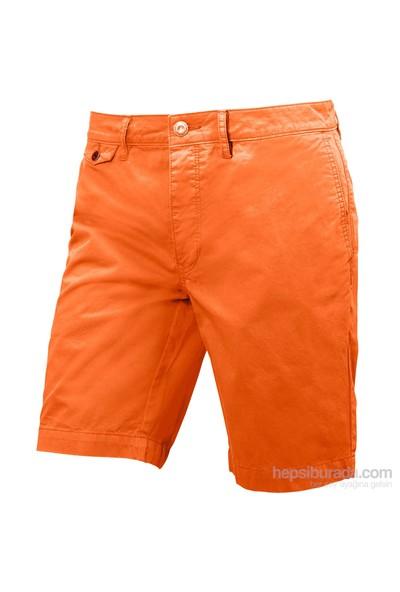 Hh Bermuda Erkek Shorts 10