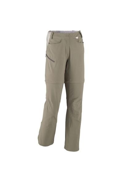 Millet Trekker Kadın Pantolon