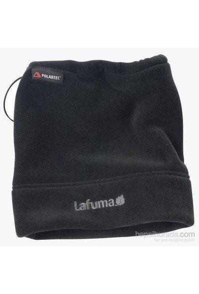 Lafuma Dakota Boyunluk LFV10383