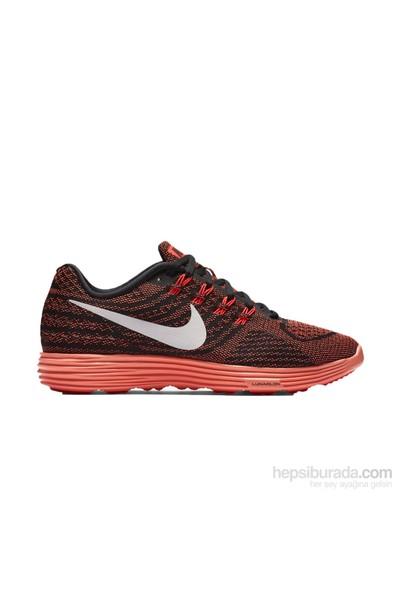 Wmns Nike Lunartempo 2 Spor Ayakkabı