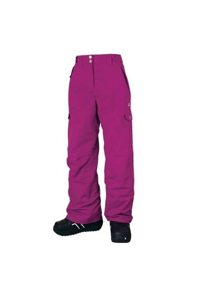 Dare2b Stay Up Ski Trouse Pantolon
