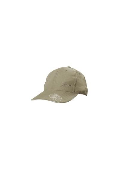 Regatta Beauty Cap Pk6 Şapka
