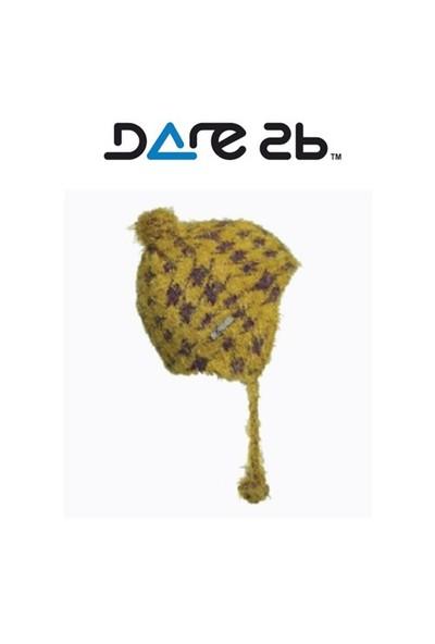 Dare2b Dizzy Lizzy D/Ear Bere