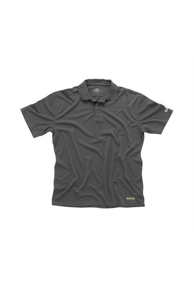 Gill Race Erkek Polo T-Shirt