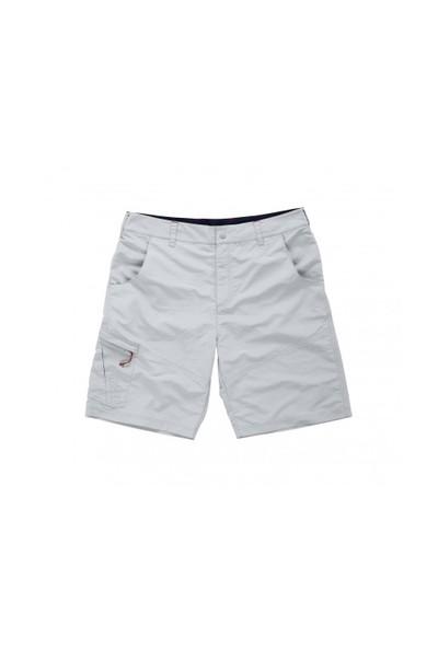 Gill Mens Uv Tec Erkek Shorts