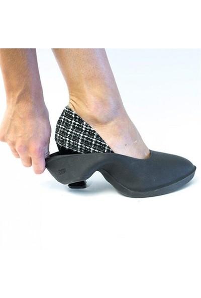 Nordic Grip Bayan Ayakkabı Galoşu