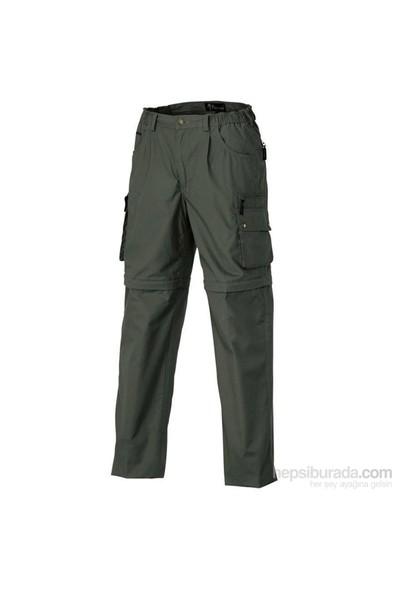 Pınewood 9281 Sahara Pantolon