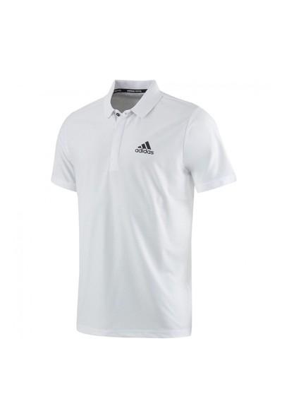 Adidas Aı0739 Essex Polo Erkek T-Shirt Aı0739add