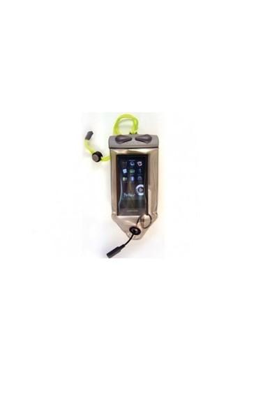 Aquapac Su Geçirmez Telefon/MP3 Kılıfı