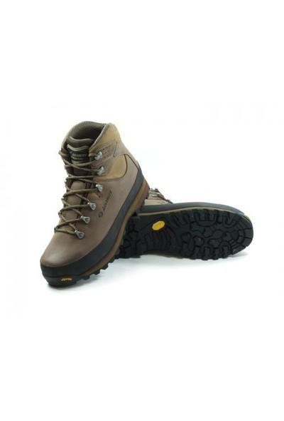 Dolomıte Tofana Gtx Ayakkabı