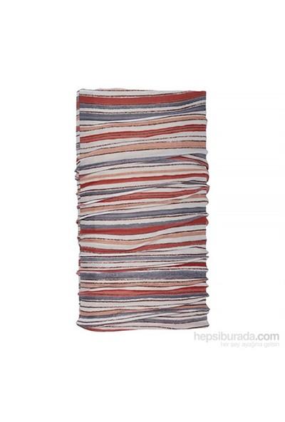 Wind Colour Lines Bandana WD1080
