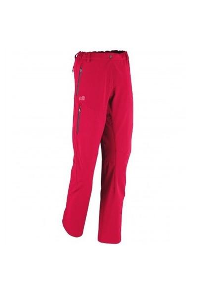 Millet Ld Alloutdoorpt Kadın Pantalon MIV6267