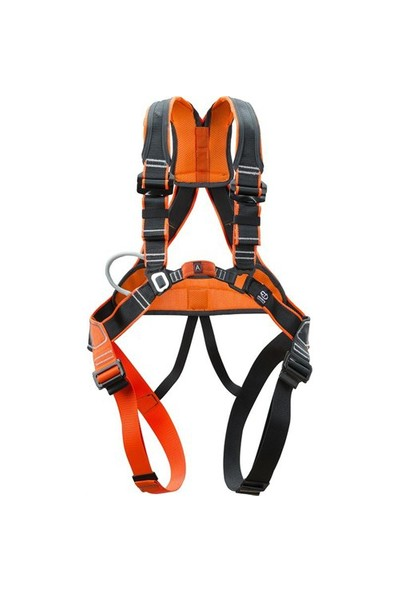 Ct Work Tec Harness S-M