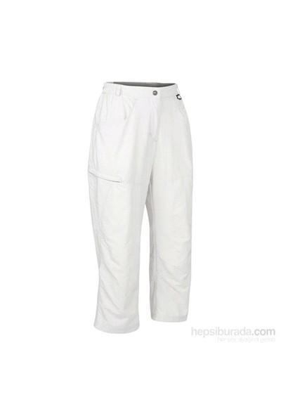 Millet Ld Outsıde 3/4P Pantolon