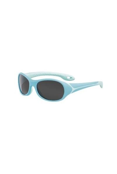 Cebe Flipper Pastel Mint 2000 Grey Güneş Gözlüğü CBFLIP8