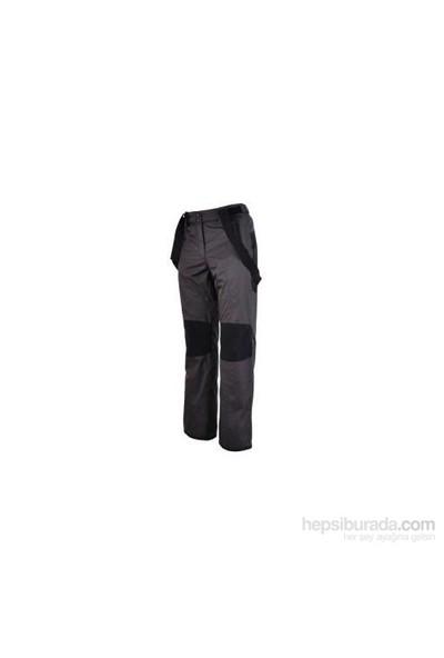Lafuma Heyden 2 Kadın Kayak Pantolonu