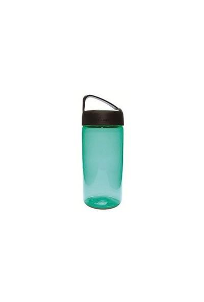 Laken Tritan Klasik şişe 0.45L Yeşil LKTN45V