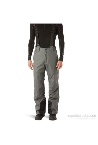 Lafuma Poley 2 Erkek Kayak Ve Snowboard Pantolonu