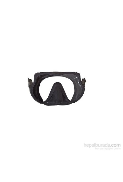 Amphibian Pro Matrıx Dalış Maskesi