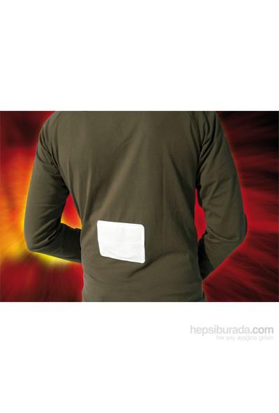 The Heat Company Bodywarmer-Vücut Isıtıcısı (Tek Adet)