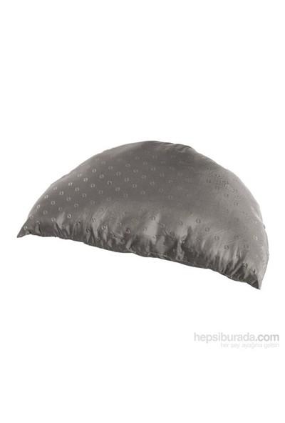 Outwell Soft Moon Pillow Yastık OUT230033