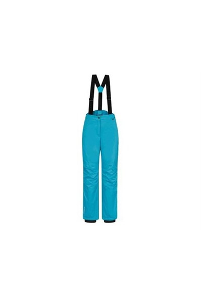 Icepeak 54042 561 328 Trudy Kadın Pantolon