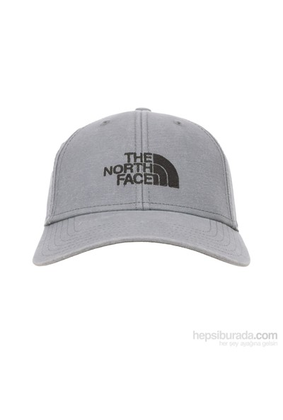 The North Face - 66 Classic Hat - Erkek Şapka