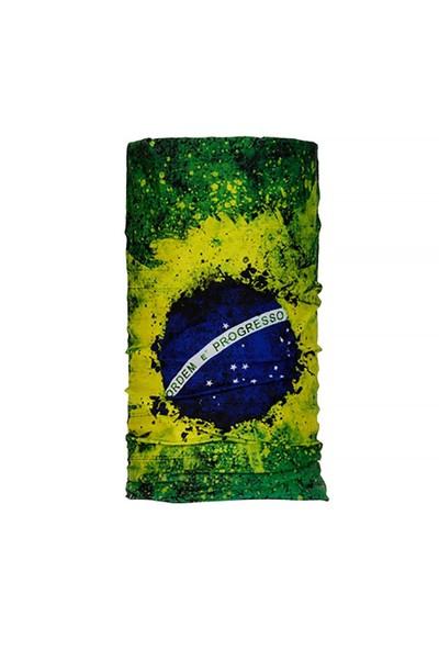 Wind Rio Bandana WD1284