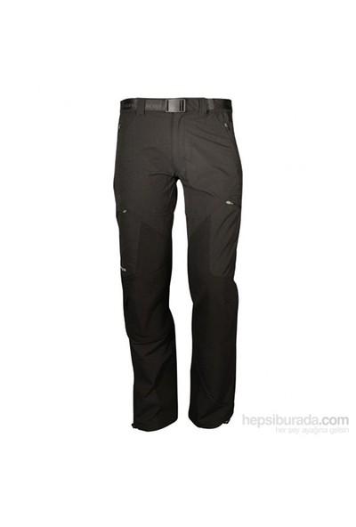 Grifone Vestal Pantolon