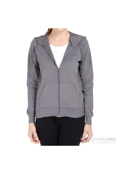 Sportive Sposwekap Kadın Ceket