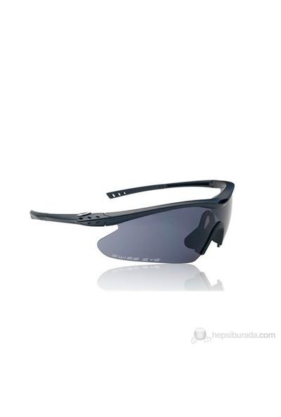 Swiss 12252 F-16 Set Gözlük (Çift Cam)