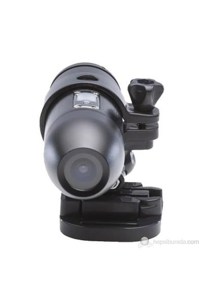 Rolleı Bullet Hd Pro 1080P 20Mp Su Gecırmez Kamera